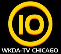 WKDA-TV 1981