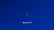 RKO Network Must See TV 2013