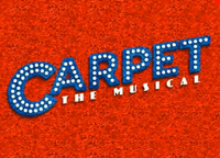 Carpet the Musical 2011