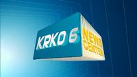 KRKO 6 NewsCenter 2011