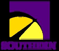 Southern 2009