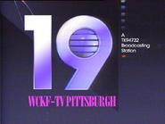WCKF 1988