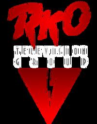 RKO televsion Group 1997