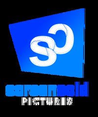 Screencold1