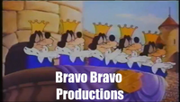 BravoBravoProductions