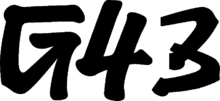 G4 3 2011