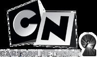 Cartoon Network 2 2008 logo