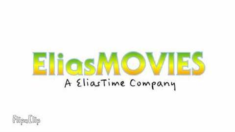 EliasMovies Logo (2020)
