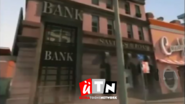 Ultra bank