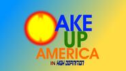 Wake Up America HD open 2003