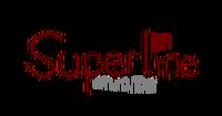 Superlinestudioslogo2
