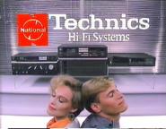 Technics1985