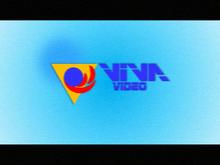 VivaVideo2001LetterboxedVHS