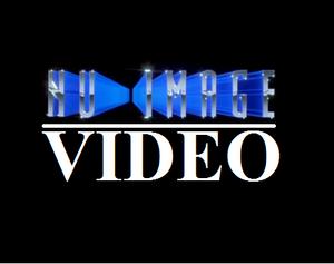 Nu Image Video