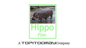 Hippo Flim 2014 Dream Logo Wiki Logo