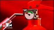 UltraToons Network Extinguisher (Short Version) ident 2013