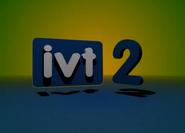 IVT2 bumper