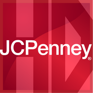 JCPenney HD 1