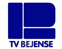 TV Bejense 1971