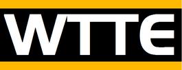 WTTE 1964