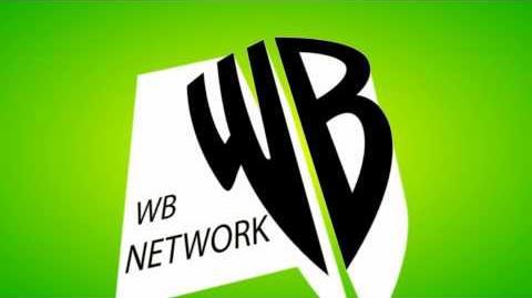 WB NEtwork logo 2