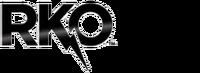 RKO.com logo