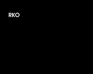RKO Network 35 Years 1965