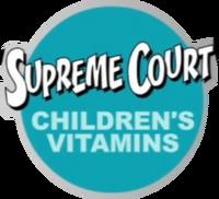 Supreme Court Children's Vitamins 2001