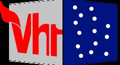 VH1 Australia 2012