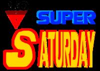 RKO Super Saturday 1987