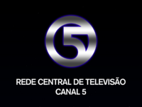 Rede Central 1978