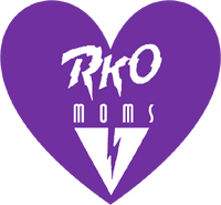 RKO Moms 1997 2