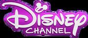 Disney Channel Heartlake free 2015