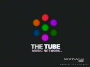 WKDA The Tube 2006