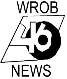 WROB NEWS