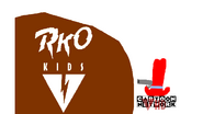 RKO Kids ident spoof featuring Cartoon Network on This Hour Has America's 22 Minutes