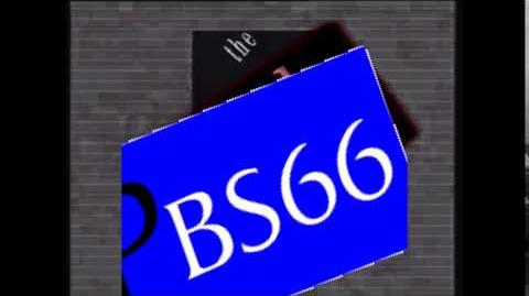 DLC - The PBS66 Collection logo