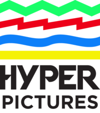 Hyper Pictures