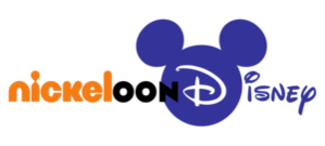 Nickeloondisney logo by ldejruff-d399lq4