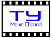 Topitoomay Movie Channel On Screen Bug Logo