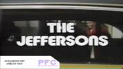 PFC Coming Up Next (The Jeffersons Variant)