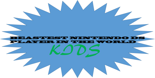 File:Beastest Nintendo DS Player In The World Kids (1993-1999).png