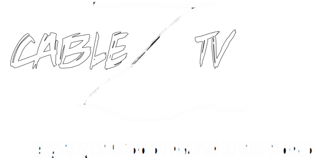 File:Beastest Nintendo DS Player In The World Cabel TV 2016- Logo.png