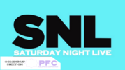 PFC Coming Up Next (Saturday Night Live Variant)