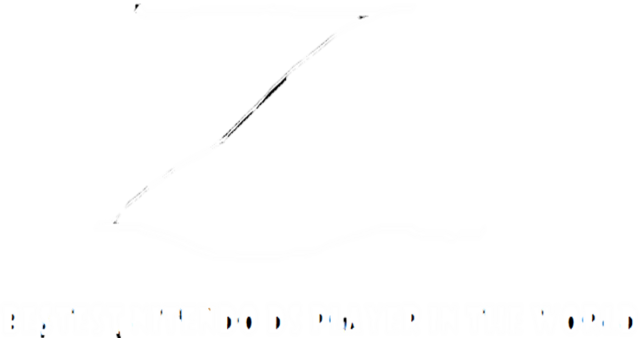File:Beastest Nintendo DS Player In The World (2010-) 2.png