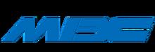 1977-1987