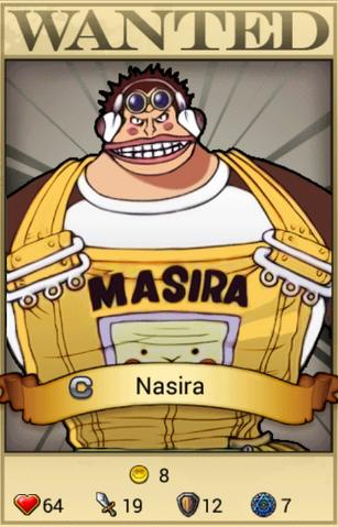 File:Nasira.png