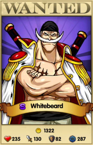 File:Whitebeard.png