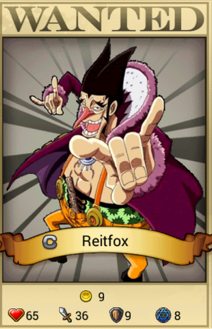 File:Reitfox.png