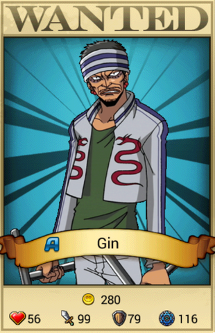 File:Gin.png